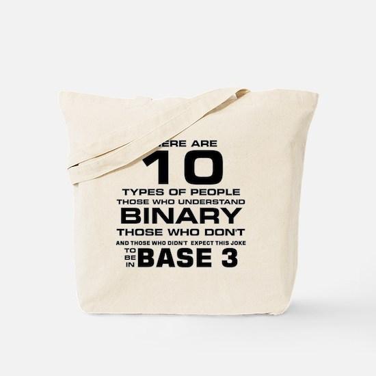 Cute Big bang theory wallpaper Tote Bag