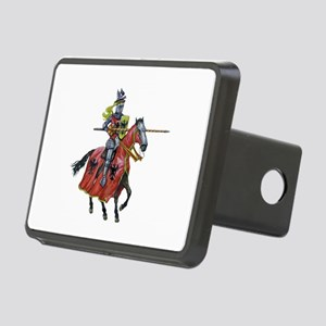 KNIGHT Hitch Cover