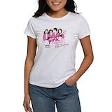 Grease Women's T-Shirt