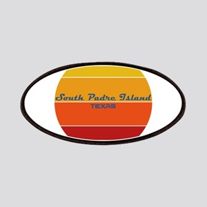 Texas - South Padre Island Patch