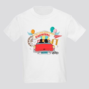 Grease - Carnival Kids Light T-Shirt