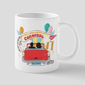 Grease - Carnival Mug