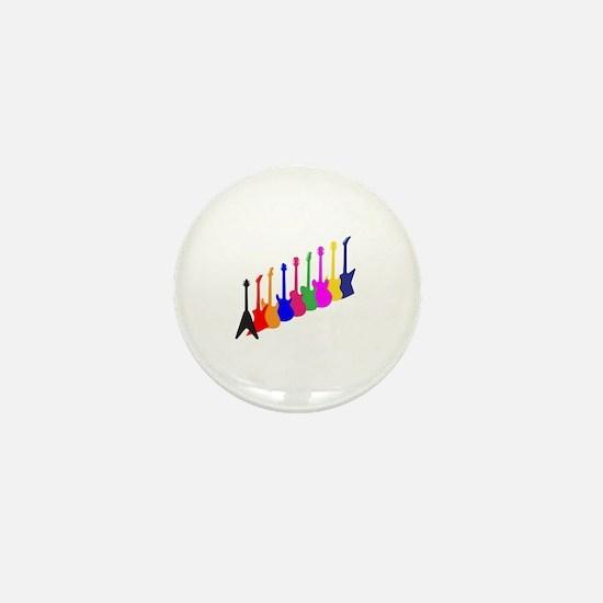 Cute Esp Mini Button