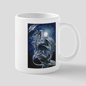 dragonsmoon-sm Mugs