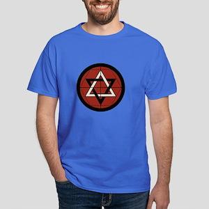 Martinist Seal T-Shirt