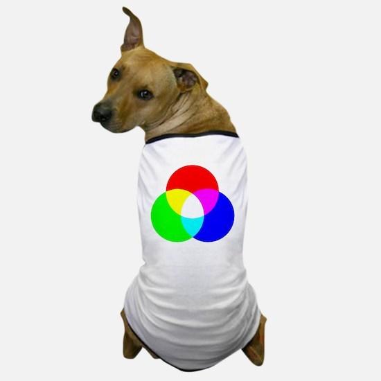 Cute Dependent Dog T-Shirt