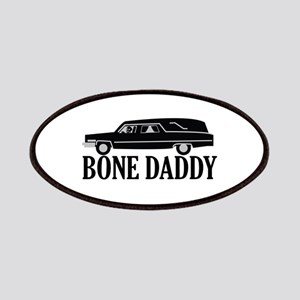 Bone Daddy Patch