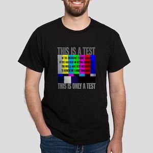 EmergencyTShirt T-Shirt