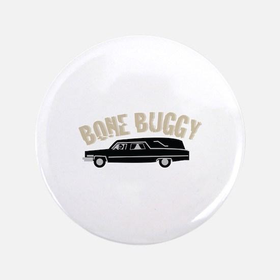 Bone Buggy Button