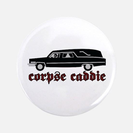 Corpse Caddie Button