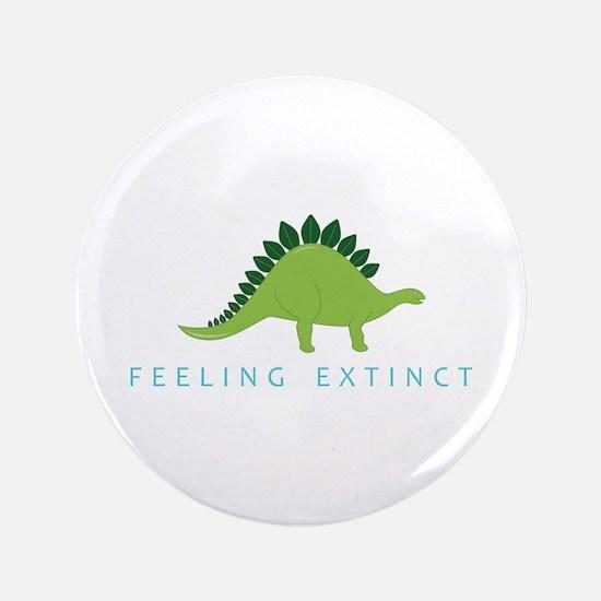 Feeling Extinct Button