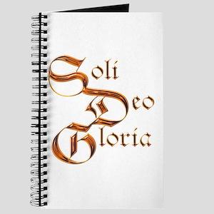 """Soli"" Journal"