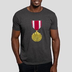 Meritorious Service Dark T-Shirt