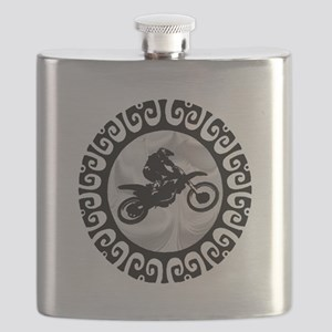 MX Flask