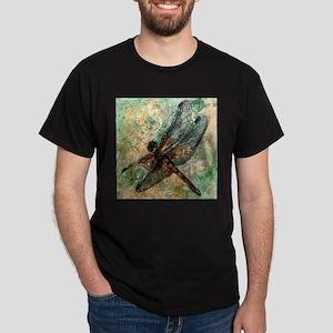 Dragonfly Dance T-Shirt
