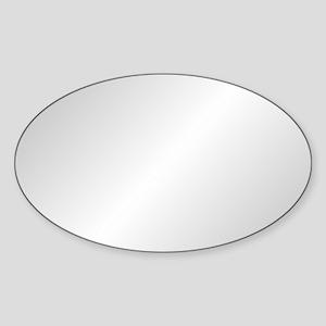 Silver Shine Sticker