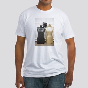 Cthulu & artschoo T-Shirt