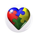 Puzzle Heart 3.5