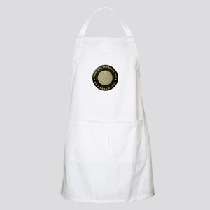 Protected by Freemason Apron