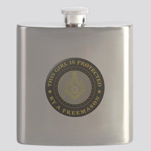 Protected by Freemason Flask