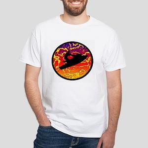 PWC T-Shirt
