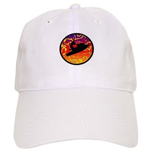 e2a81a6c40e Sea Doo Hats - CafePress