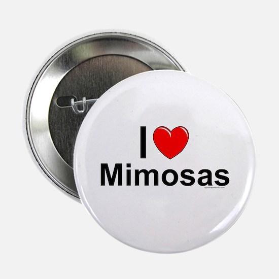 "Mimosas 2.25"" Button"
