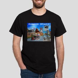 Roadside America T-Shirt