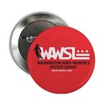 *UPDATED* WAWSL Logo Button *RED*