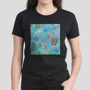 Beach Fun T-Shirt