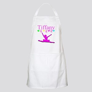 PERSONALIZED DANCE Apron