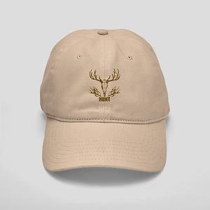 Hunt Cap