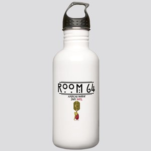 American Horror Story Stainless Water Bottle 1.0L