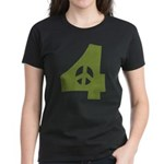 For Peace T-Shirt