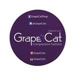 Grape Cat 3.5