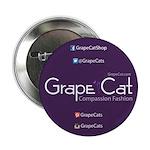 Grape Cat 2.25