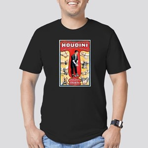 Houdini Handcuffs T-Shirt
