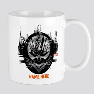 Ghost Rider Personalized Mug