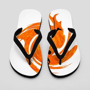 CLIMB Flip Flops