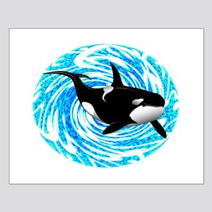 ORCA Posters