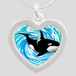 ORCA Necklaces
