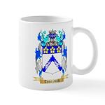 Tomczynski Mug