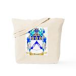 Tomes Tote Bag