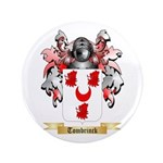 Tombrinck Button
