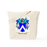 Tombreul Tote Bag