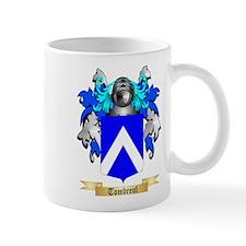 Tombreul Mug