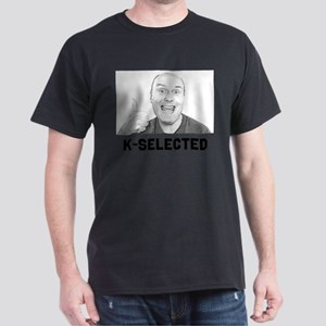 K-Selected Stef T-Shirt