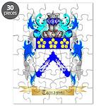 Tomasini Puzzle