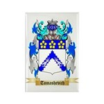 Tomashevich Rectangle Magnet (100 pack)