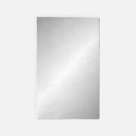 Silver Shine Area Rug